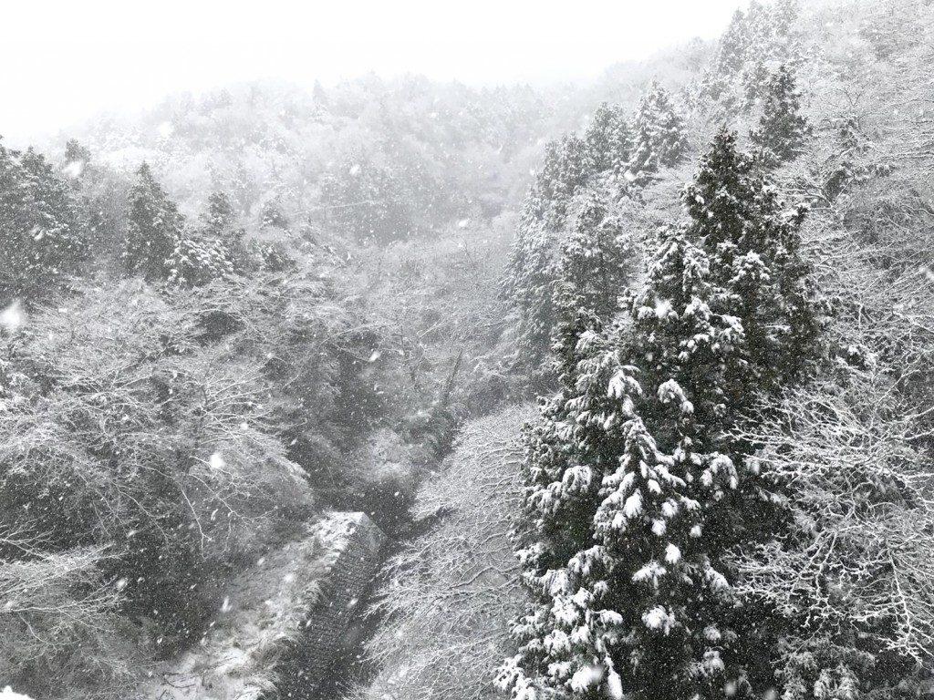八ヶ岳 御殿場アウトレット2